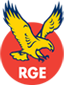 RGE Group | Royal Golden Eagle | rgei.com