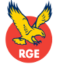 RGE (Royal Golden Eagle) Group | Sustainable Resources |  Raja Garuda Emas